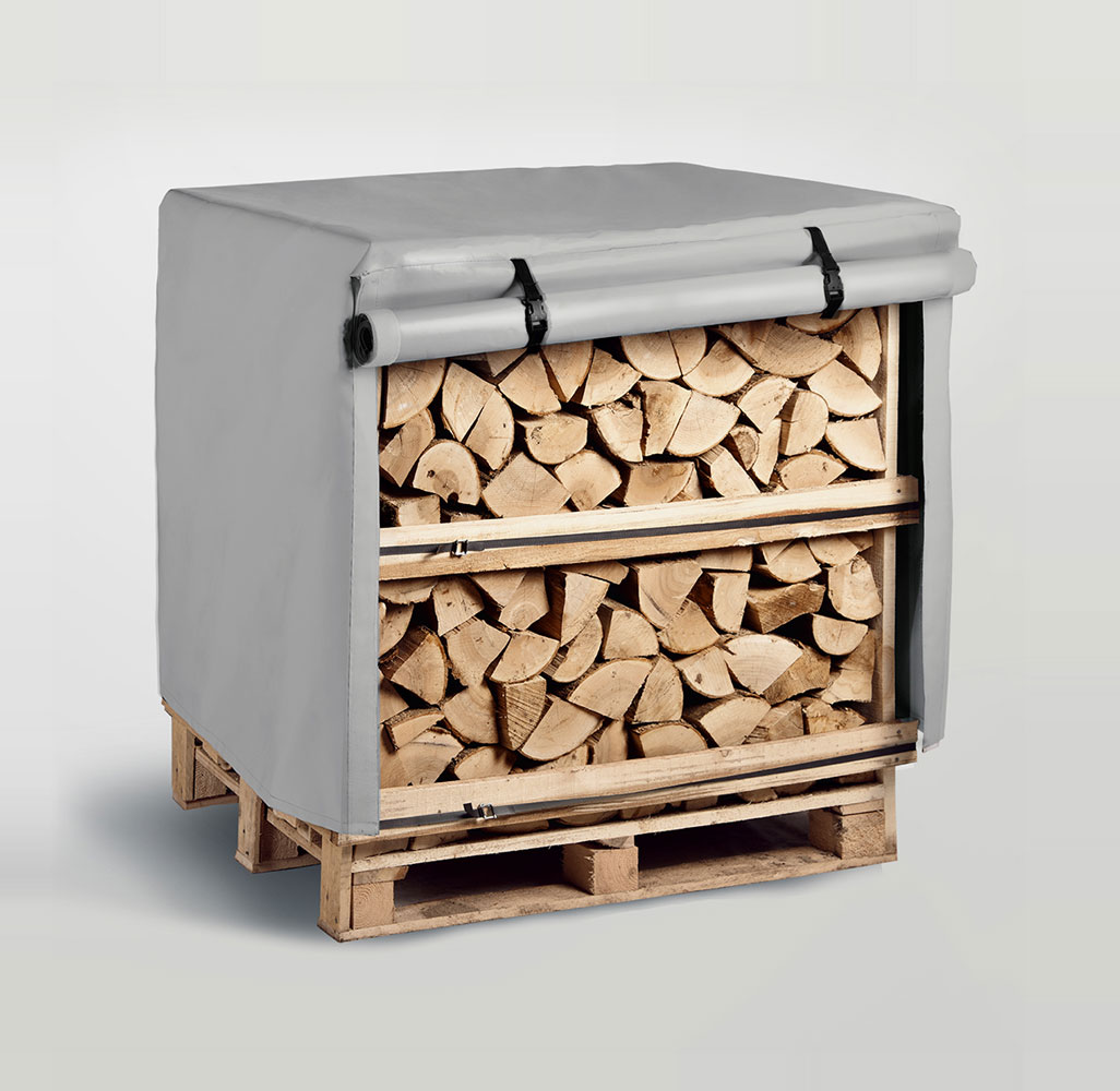 Instant Wood Stores