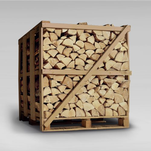 Deluxe Firewood
