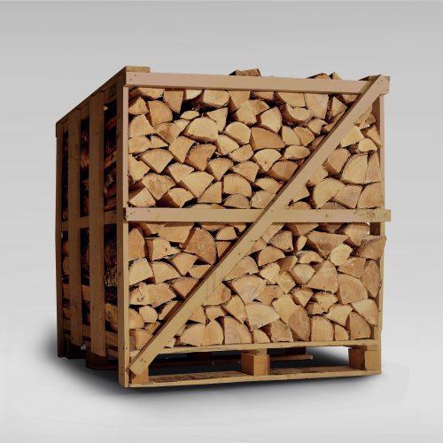 Eco Logs