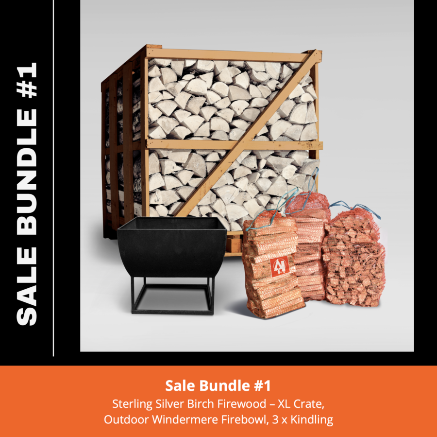 Sale Bundle #1