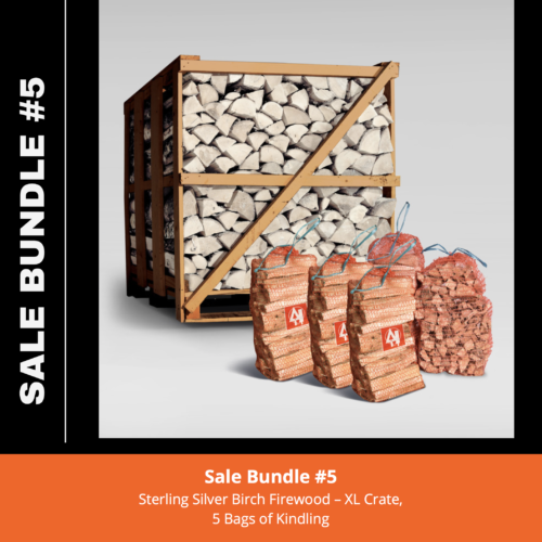 Sale Bundle #5
