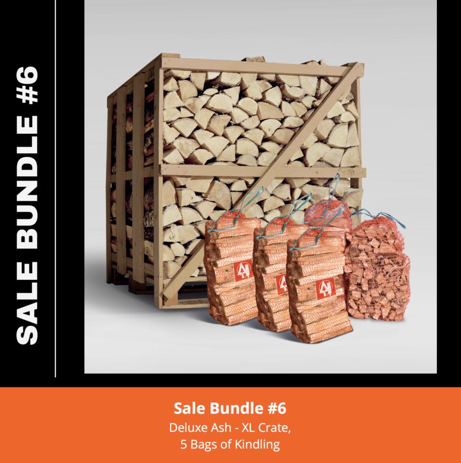 Sale Bundle #6