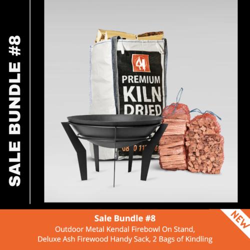 Sale Bundle #8