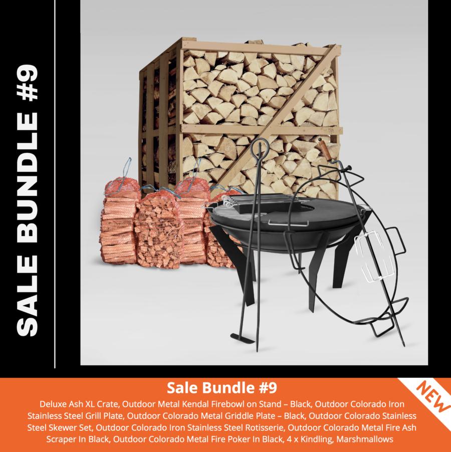 Sale Bundle #9